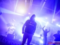 21032016-Hollywood Undead-Fryshuset-JS-_DSC6801