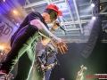 21032016-Hollywood Undead-Fryshuset-JS-_DSC6816