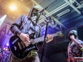 21032016-Hollywood Undead-Fryshuset-JS-_DSC6824