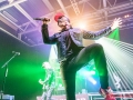 21032016-Hollywood Undead-Fryshuset-JS-_DSF7812