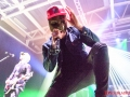 21032016-Hollywood Undead-Fryshuset-JS-_DSF7818