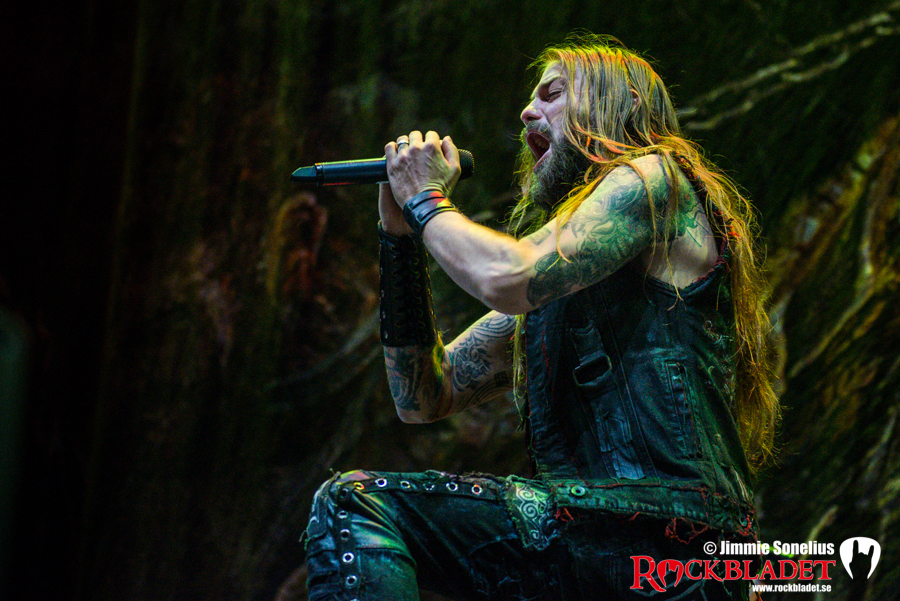 26112013-Iced Earth-JS-_DSC1238