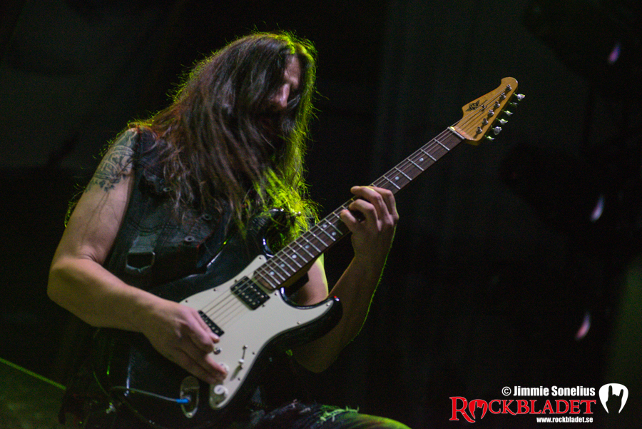 26112013-Iced Earth-JS-_DSC1240