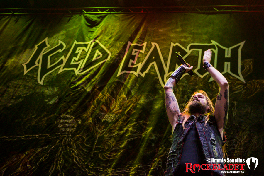 26112013-Iced Earth-JS-_DSC1253