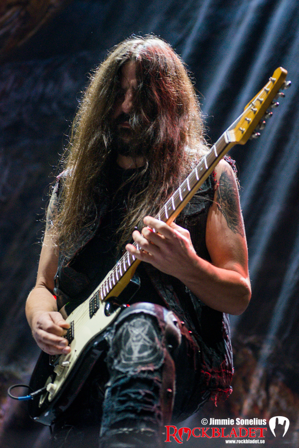 26112013-Iced Earth-JS-_DSC1266
