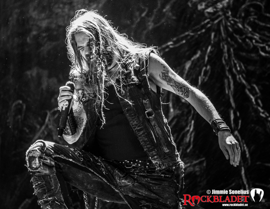 26112013-Iced Earth-JS-_DSC1305