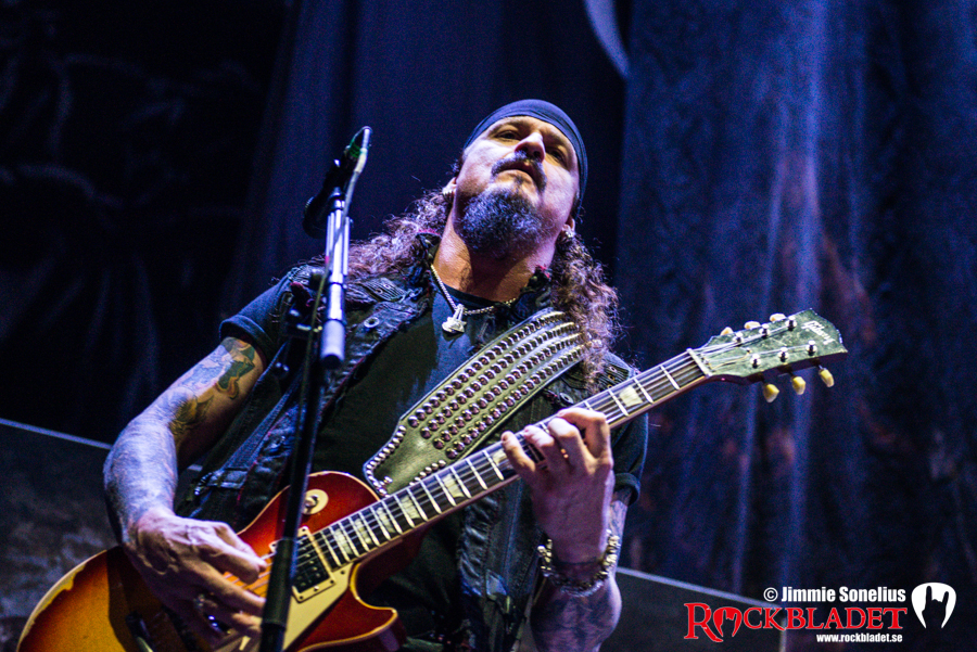 26112013-Iced Earth-JS-_DSC1325