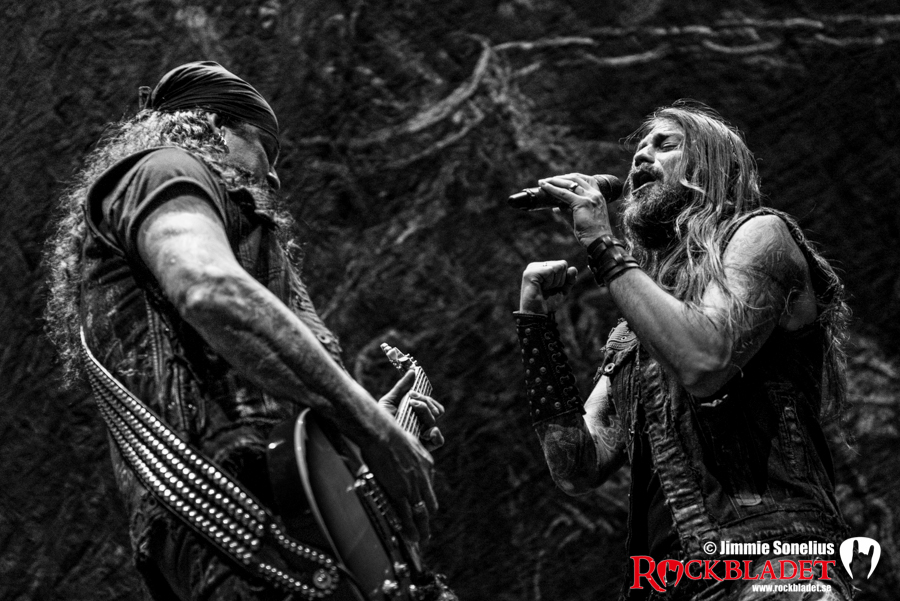26112013-Iced Earth-JS-_DSC1332