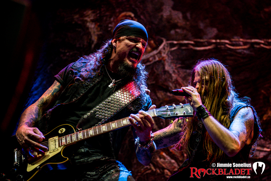 26112013-Iced Earth-JS-_DSC1387
