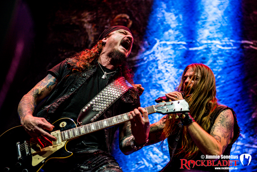 26112013-Iced Earth-JS-_DSC1389