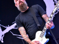 in flames (927x1400) (2)