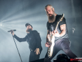 17112017-In Flames-Globen-JS-_DSC7253