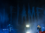 In Flames @ Sweden Rock Festival 2017-06-10