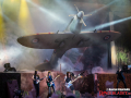 Iron Maiden - Bild02