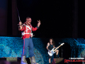 Iron Maiden - Bild04