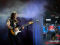 Iron Maiden - Bild06