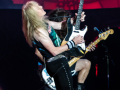 Iron Maiden - Bild07