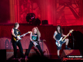 Iron Maiden - Bild12