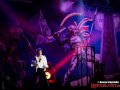 Iron Maiden - Bild13