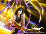 KISS - Friends Arena (2013-06-01)