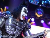 KISS @ Friends Arena - 20130601 - FO - Bild02