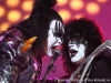 KISS @ Friends Arena - 20130601 - FO - Bild05