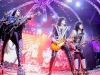 KISS @ Friends Arena - 20130601 - FO - Bild06