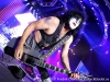 KISS @ Friends Arena - 20130601 - FO - Bild08