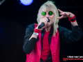 170609-KIX-Sweden Rock-RL-9