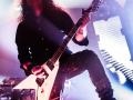 170630-Kreator-TH-Bild01