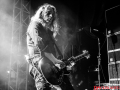170630-Kreator-TH-Bild04