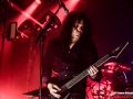 170630-Kreator-TH-Bild05