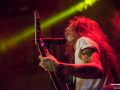 15072017-Lost Society-Gefle Metal festival 2017-JS-_DSC5976