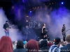 Within Temptation - Metaltown 2012 - LH - Bild11