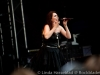 Within Temptation - Metaltown 2012 - LH - Bild02