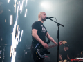 16022019-Millencolin-Bandit rock awards-JS-_DSF0555