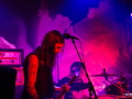 20191028-MonoLord-OW-9
