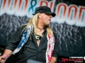 18072014-Mud and blood-vrf14-JS-_DSC4577