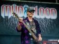 18072014-Mud and blood-vrf14-JS-_DSC4581