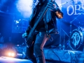 170503 -Nailed to Obscurity - Klubben - Bild03
