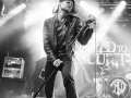 170503 -Nailed to Obscurity - Klubben - Bild04