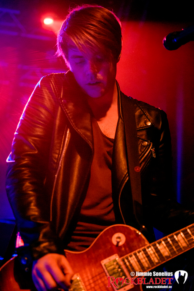 03022015-Nothing but thieves-Klubben-JS-_DSC3128