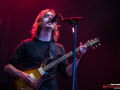 15072017-Opeth-Gefle Metal festival 2017-JS-_DSC3086