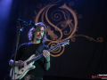 15072017-Opeth-Gefle Metal festival 2017-JS-_DSC3134
