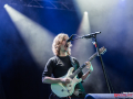15072017-Opeth-Gefle Metal festival 2017-JS-_DSC3145