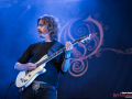 15072017-Opeth-Gefle Metal festival 2017-JS-_DSC3168