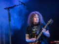 15072017-Opeth-Gefle Metal festival 2017-JS-_DSC3179
