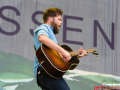 170629-Passenger -TH-Bild03