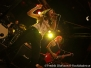 Paul Gilbert @ Sticky Fingers (2013-04-21)