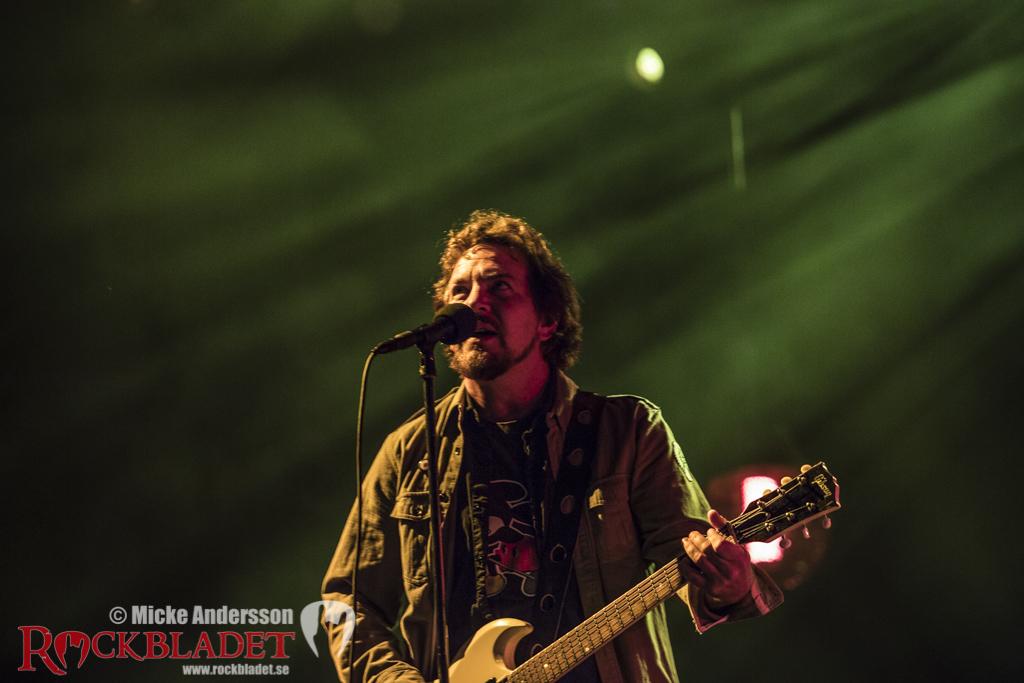 Pearl Jam - 2014 - Friends Arena-8854